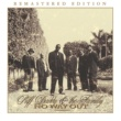Puff Daddy & The Family No Way Out (Remastered Edition)