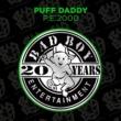 Puff Daddy P.E. 2000