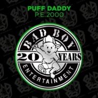 Puff Daddy P. E. 2000 (Lost Remix)