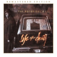The Notorious B.I.G. Long Kiss Goodnight (2014 Remastered Version)