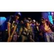 Chris Brown ロイヤル feat. リル・ウェイン&タイガ