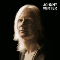 Johnny Winter いい友だちがいるならば