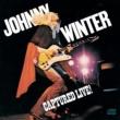 Johnny Winter ロックンロール・ピープル (Live)