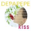 DEPAPEPE Kiss