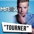 Ma2x Tourner