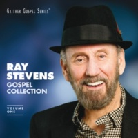 Ray Stevens If Jesus Is A Stranger (Check Your Circle Of Friends)