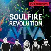 Soulfire Revolution/Kim Walker-Smith Aviva (feat.Kim Walker-Smith)