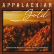Jim Hendricks Appalachian Gold
