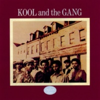 Kool & The Gang Kool And The Gang