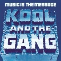 Kool & The Gang Electric Frog [Pt. 2]