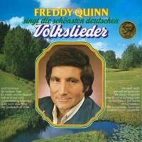 Freddy Quinn Die Gedanken sind frei