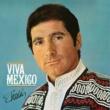 Freddy Quinn Viva Mexico