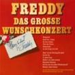 Freddy Quinn Das große Wunschkonzert