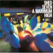 Shed Seven Where Have You Been Tonight