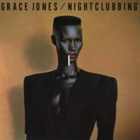 Grace Jones Pull Up To The Bumper [2014 Remaster]