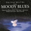 ザ・ムーディー・ブルース The Very Best Of The Moody Blues