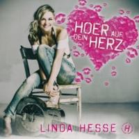 Linda Hesse Banane