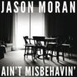Jason Moran Ain't Misbehavin'