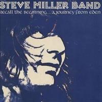 スティーヴ・ミラー・バンド 太陽は沈みゆく