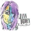 Jann Arden Everything Almost
