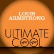 ルイ・アームストロング Louis Armstrong: Verve Ultimate Cool