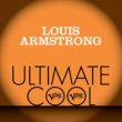 Louis Armstrong Louis Armstrong: Verve Ultimate Cool