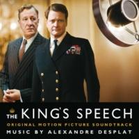 Alexandre Desplat The Threat of War [Album Version]