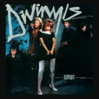 Divinyls Only Lonely