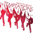 The Temptations Back To Front
