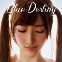 こんにちわ(^o^)/きらりんぼ☆ハリー!!! Blue Destiny