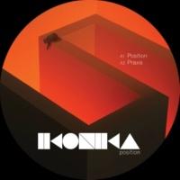 IKONIKA You Won't Find It There (VIP) [Alex Deamonds Remix]