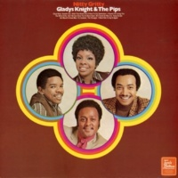 Gladys Knight & The Pips (I Know) I'm Losing You