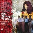 Smokey Robinson & The Miracles One Dozen Roses