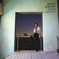 Smokey Robinson Photograph In My Mind