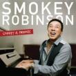 スモーキー・ロビンソン Smokey & Friends