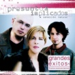 Presuntos Implicados Grandes Exitos (1CD)