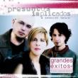 Presuntos Implicados Grandes Exitos (1CD)