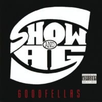 Show & A.G. Check It Out