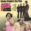 グラディス・ナイト・アンド・ザ・ピップス Silk N' Soul
