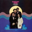 Gladys Knight & The Pips Knight Time