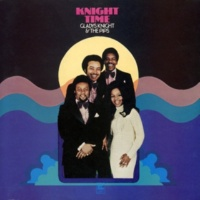 Gladys Knight & The Pips Somebody Stole The Sunshine