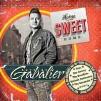 Andreas Gabalier/The BossHoss What If (feat.The BossHoss)