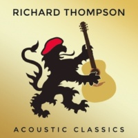 RICHARD THOMPSON Beeswing
