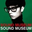 TOWA TEI SOUND MUSEUM