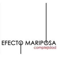 Efecto Mariposa No me crees (duo con Javier Ojeda)