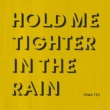 Towa Tei Hold Me Tighter In The Rain (Long)