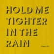 Towa Tei Hold Me Tighter In The Rain