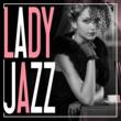 Natalie Cole LADY JAZZ -静かなカフェで女性ジャズヴォーカルを