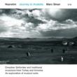 MARC SINAN/Dresdner Sinfoniker/Jonathan Stockhammer Hasretim ‐ Journey To Anatolia [Live]