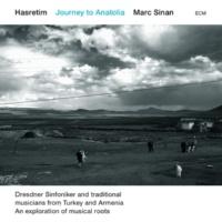 MARC SINAN/Dresdner Sinfoniker/Jonathan Stockhammer Tableau I ‐ Ordu: Ordu Taksimi [Live]